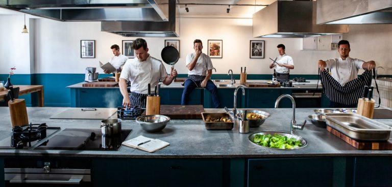 Matt_Manning_Chef_Caesartsone_kitchen_Cape_Town_Bree_Street