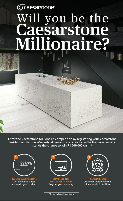 WIN_one_million_rand_caesarstone_comeptition