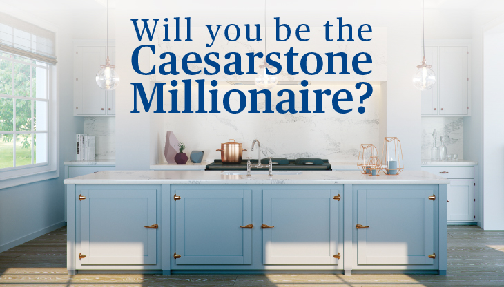 WIN_one_million_rand_caesarstone_comeptition