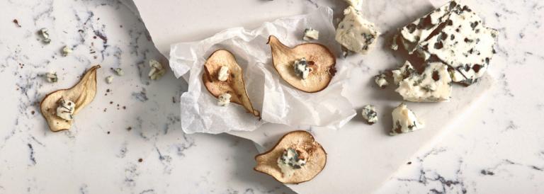 Caesarstone_Lidewij_Edelkoort_Kitchen_Trends_Food_Inspiration