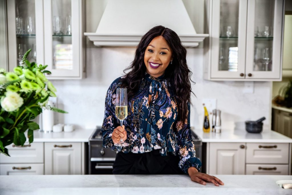 Minnie_Dlamini_Qhinton_Jones_Caesarstone_Kitchen_Home_Tour