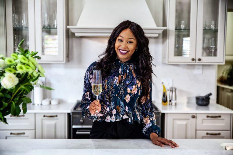 Minnie_Dlamini_Qhinton_Jones_Caesarstone_Kitchen_Home_Tour