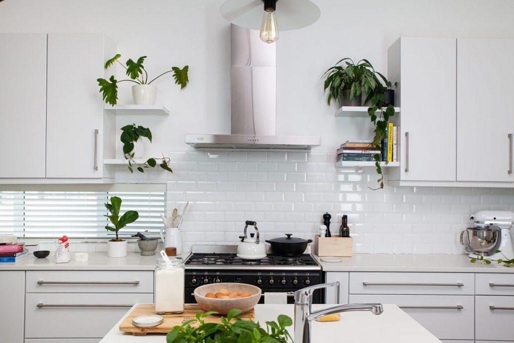 Perfect_Kitchen_Caesartone_Alaska_Christine_Meintjes