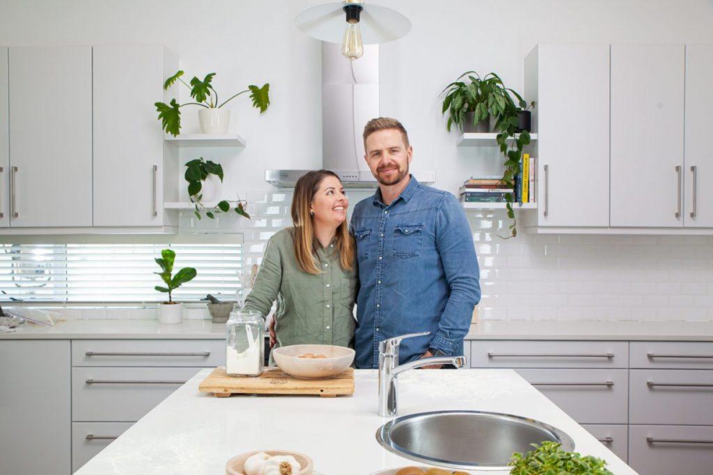 Perfect_Kitchen_Caesartone_Alaska_Christine_Meintjes_Iaan_van_niekerk