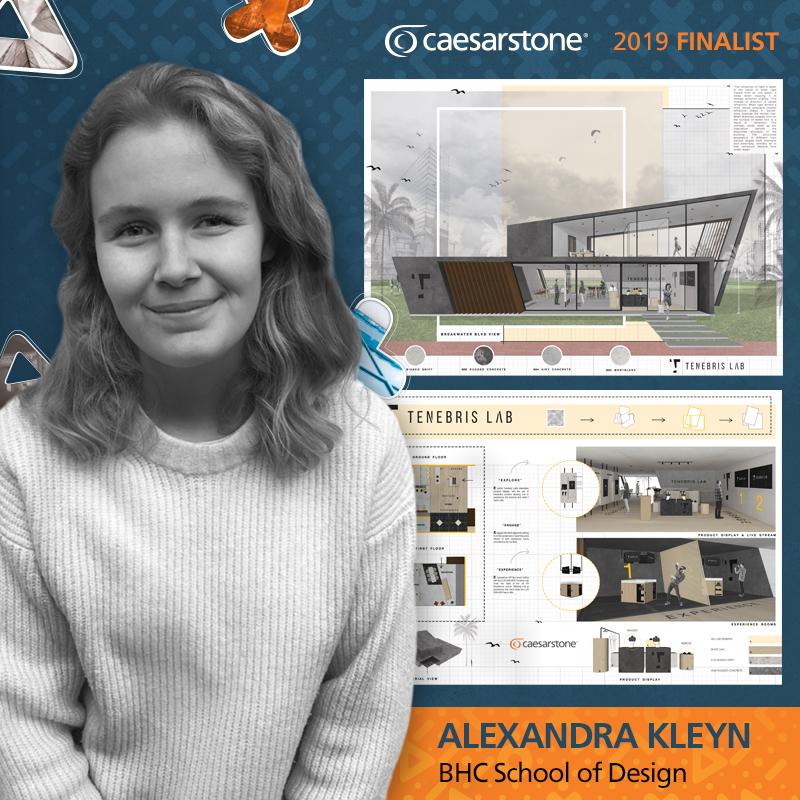 Alexandra-Kleyn-_Caesarstone_Student_Designer_South_Africa
