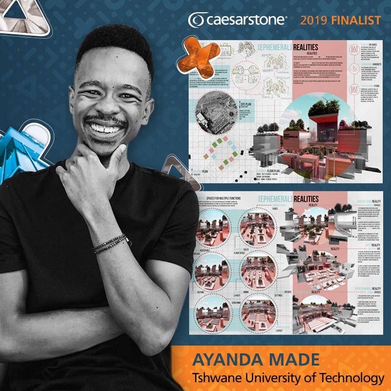 Ayanda-Made-_Caesarstone_Student_Designer_South_Africa