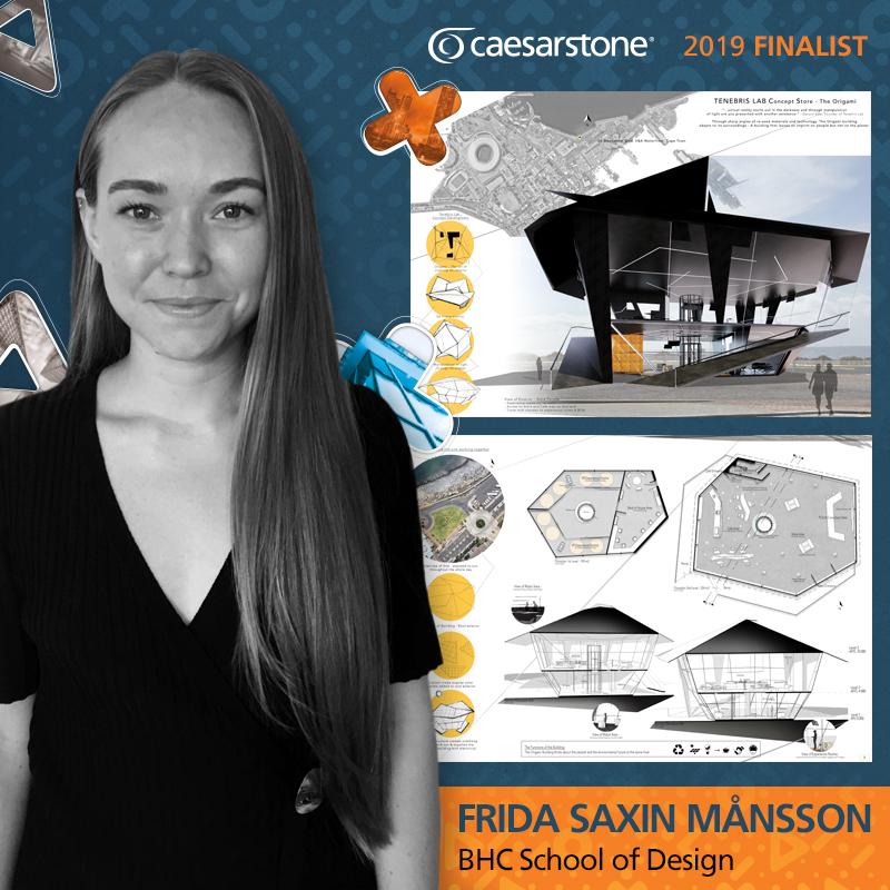 Frida-Saxin-_Caesarstone_Student_Designer_South_Africa