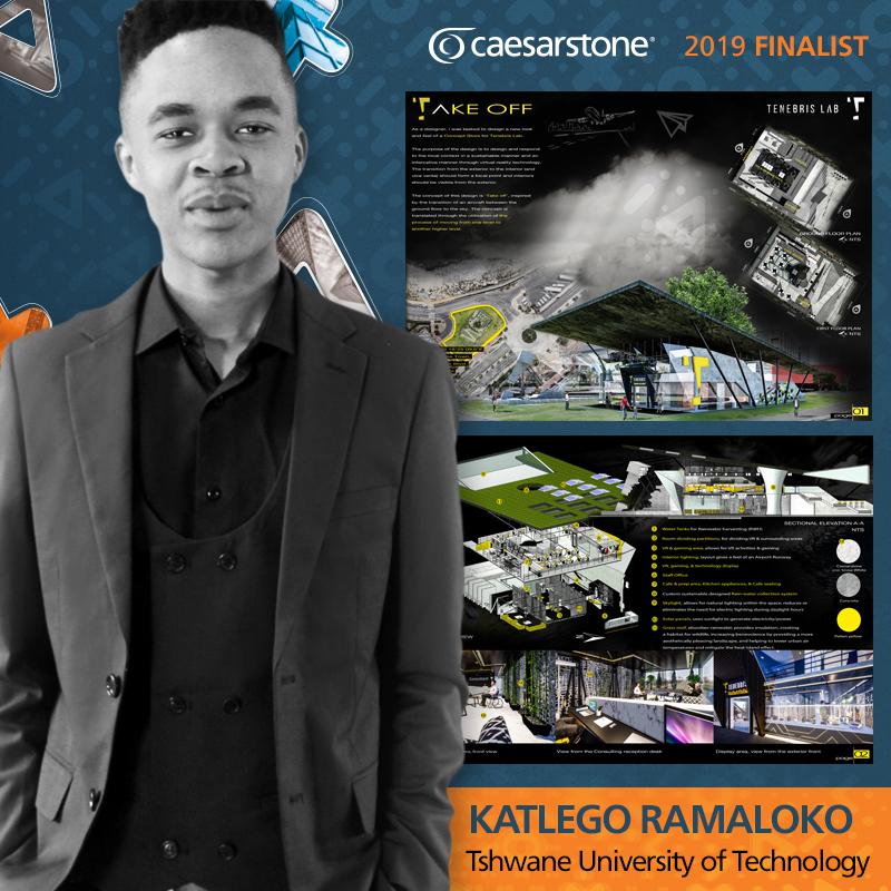 Katlego-Ramaloko-_Caesarstone_Student_Designer_South_Africa