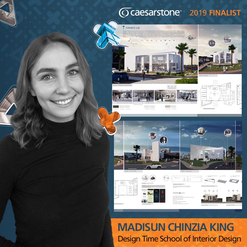 Madisun-King-_Caesarstone_Student_Designer_South_Africa