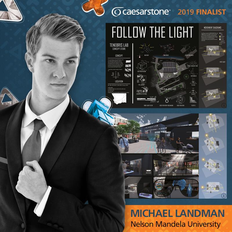 Michael-Landman-_Caesarstone_Student_Designer_South_Africa
