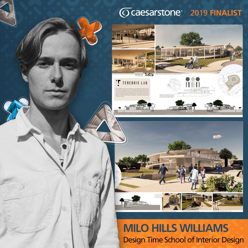Milo_Williams_Caesarstone_Student_Designer_South_Africa