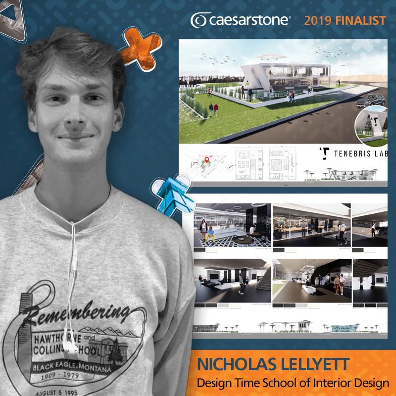 Nicholas_Lellyett_Caesarstone_Student_Designer_South_Africa