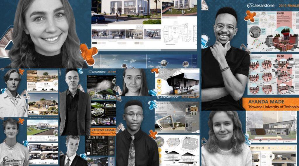 Caesarstone_Student_Designer_South_Africa