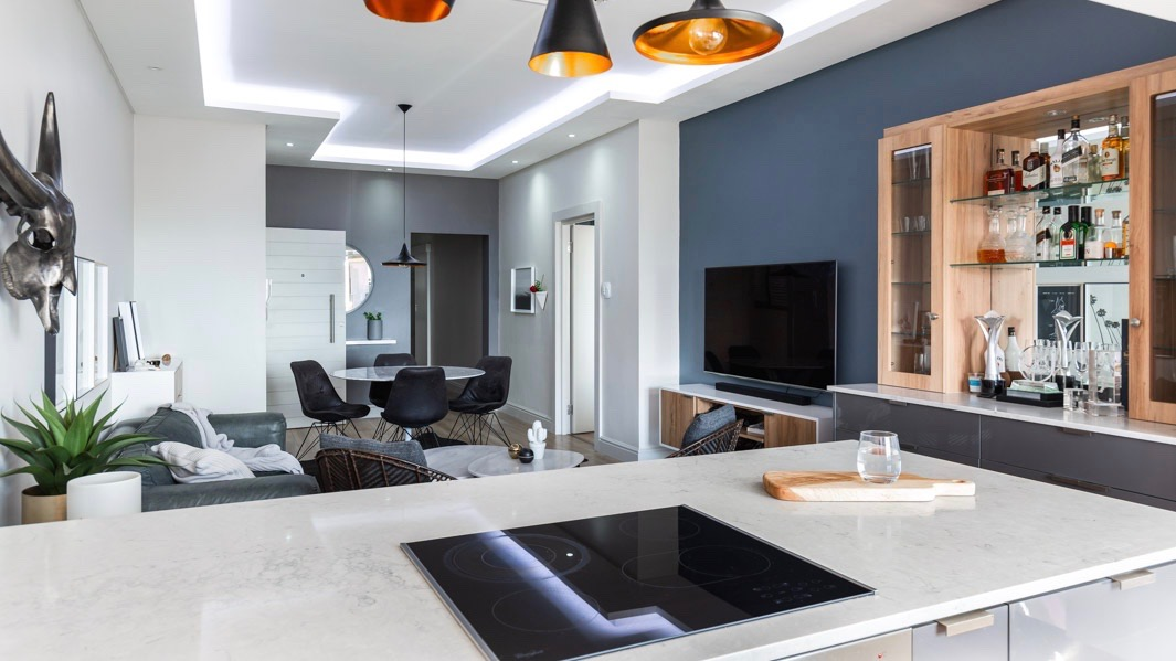 Designer Spotlight | Home Decor Interiors