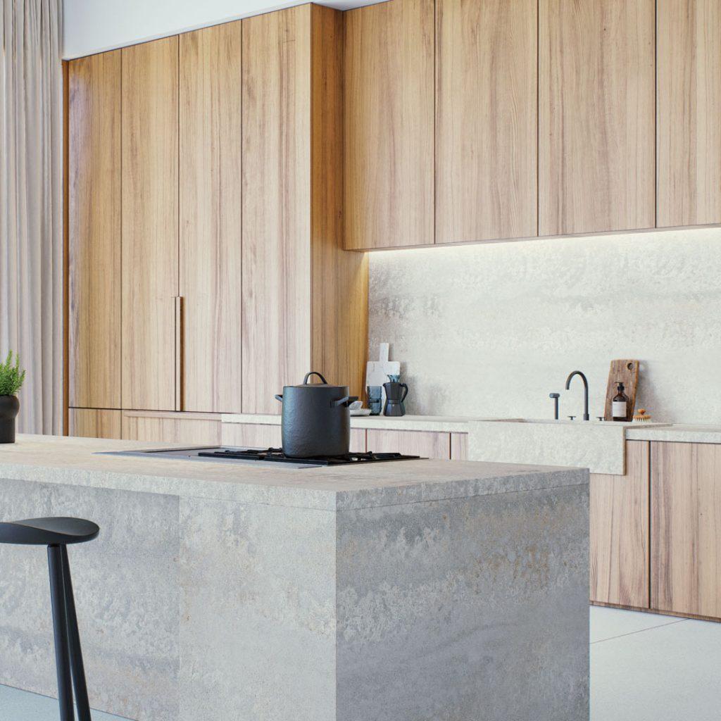 4043_Primordia_caesarstone_kitchen.jpg_CU