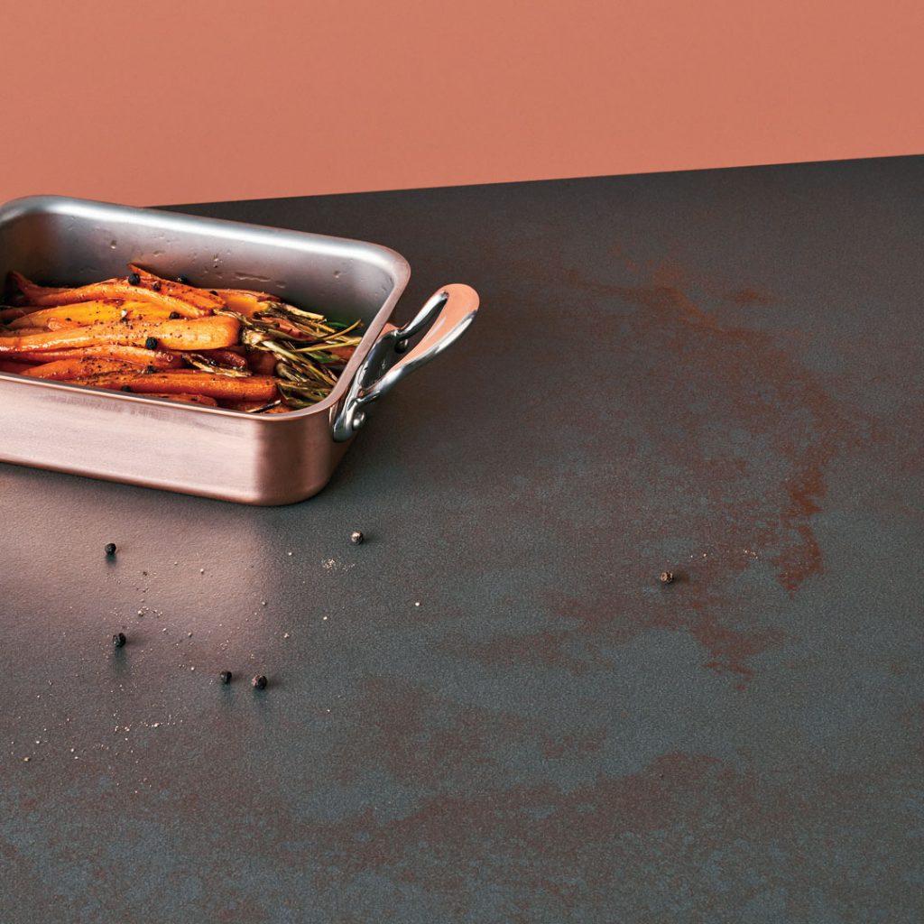 oxidian_caesarstone_kitchen.jpg_CU