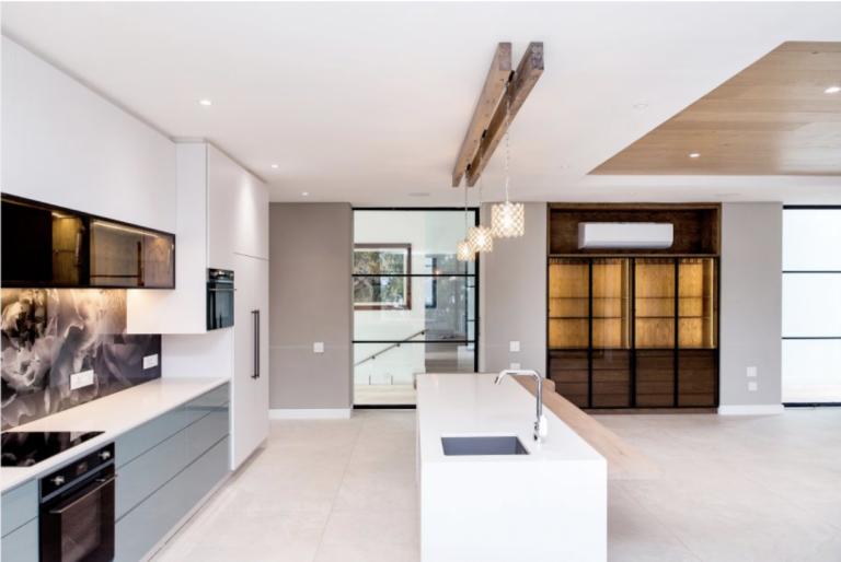 Caesarstone_Etch_Interiors_Kitchen_Design