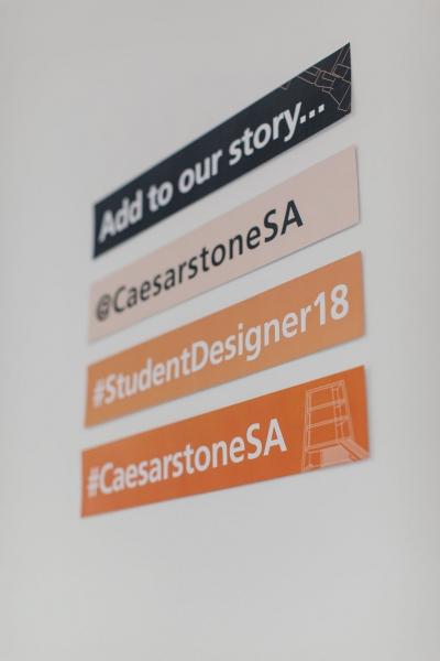 Caesarstone-6072