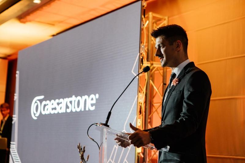 Caesarstone-6438