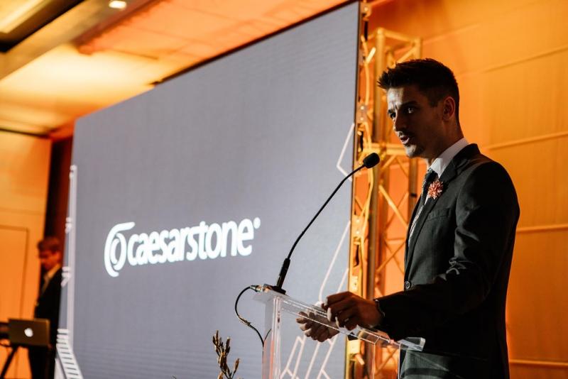 Caesarstone-6439