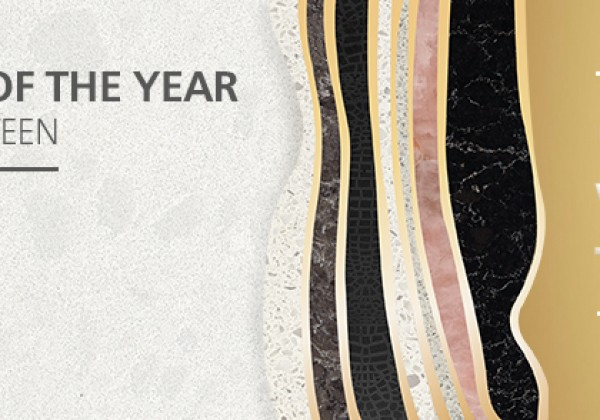 3 Days Left to Enter #KitchenoftheYear