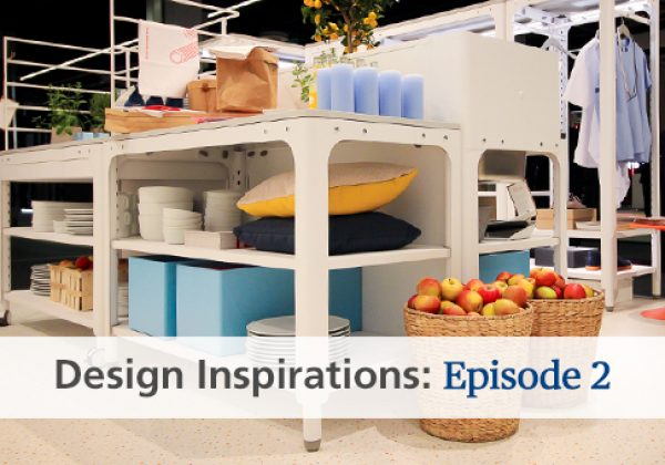 Kitchen Design Inspirations at Living Kitchen