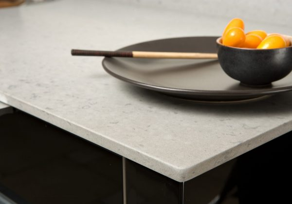 Subtle Sophistication in Surfaces | Misty Carrera