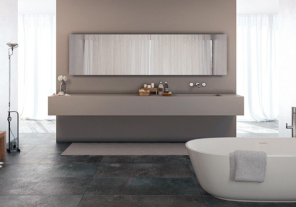 Bathroom Tips & Trends 2020